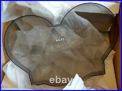 AKAI GX-747 Reel to Reel Tape Recorder in Original Box with Cover Beautiful