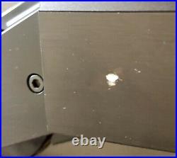 Akai GX-646 Black Reel to Reel tape recorder