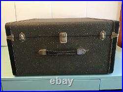 Crown 751h Mono Tube Tape Recorder Reel To Reel