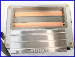 Kudelski Nagra 4.2 L Reel Tape Recorder