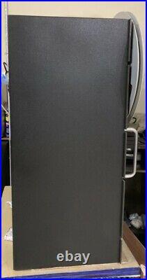 OTARI MX 5050Blll2 Reel To Reel. All Original Very Clean in exellent Working