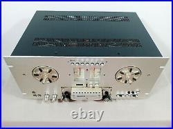 Pioneer RT-707 Reel to Reel Tape Recorder