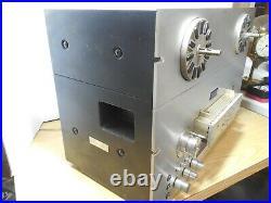 Pioneer RT-909 Stereo Reel to Reel Tap Deck