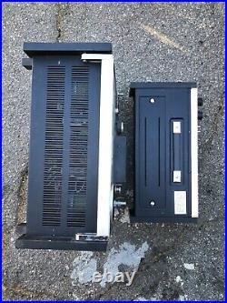 Pioneer Rt-2022 Tape Recorder Reel To Reel