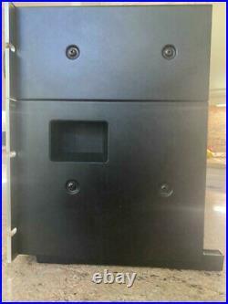 Pioneer Rt-909 Reel To Reel Tape Recorder