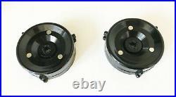 REVOX B77 Mk II High Speed Reel to Reel Tape Recorder