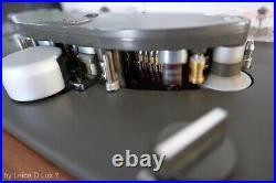 SABA SH 600 Tonbandgerät / Reel-to-Reel Tape Recorder