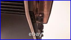 Stereo Reel to Reel Tape recorder Philips N4422 lettore/registratore nastro