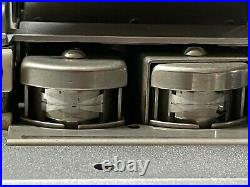 Studer A812 2 Track REEL TO REEL Tape Recorder / Player