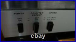 TEAC A-4300 Reel to Reel Recorder Teac Workhorse 100% Refurbished Decks R Us