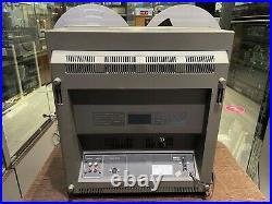 TEAC X-1000R Reel-to-Reel Tape Recorders