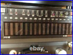 Tascam MSR-16 studio reel-to-reel 16 track recorder