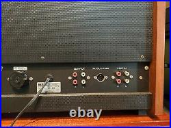 Teac 4300SX A4300SX Reel to Reel Recorder / Player
