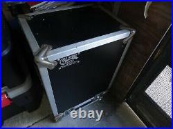 Teac 80-8 Reel To Reel Teac 5 Teac DX-8 LOCAL PICKUP ONLY