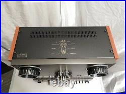 Technics RS-1500U 2-track Reel-To-Reel Tape Recorder