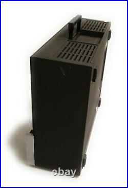 Vintage Revox B77 MK II Stereo Reel to Reel Tape Recorder 1 7/8 & 3 3/4 Speed